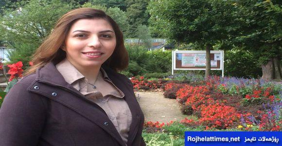 سیران حسینی: نگاهی به مشکلات زنان جامعه کردستان