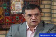 دکتر احمد نقیب زاده: ایران نباید پشت کردها را خالی کند.