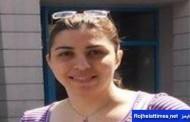 سیران حسینی: بوکان و نزاعهای خیابانی