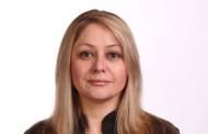 سهیلا زرندی: الزایمر تاریخی یک ملت