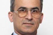 بهزاد صمیمی: آقای تاجزاده! ایران بهانه است و مقصود شما نظام اسلامی