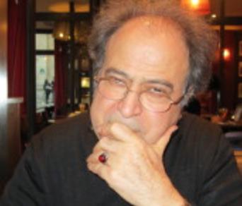 محمد حسین صدیق یزدچی: تفاوتهای لائیسیته با سکولاریسم