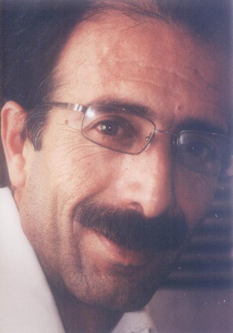 يادداشت ناصر همرنگ (پژوهشگر زبان و فرهنگ آذربايجان): اين زبان، مغولي نيست