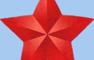 رفقای حزب کمونیست کارگری، سخنان شما درباره زبان مادری کمونیستی نیستند!