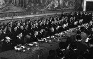 ۶٠ سالگی پیمان رُم: آیا اتحادیۀ اروپا میتواند جان تازهای گیرد؟