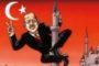 ترکیه در سرازیری استبداد؛  اصلاحات قانون اساسی اردوغان شامل چه محورهایی است؟