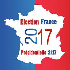 پ. مهرکوهی: حال و هوای فرانسه خوب نیست