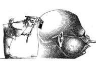تفتیش عقاید در تاریخ عربی ـ اسلامی / زندقه و رابطهء آن با دین و قدرت (قرن نهم و دهم میلادی)1