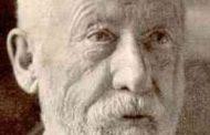 آرام بختیاری: ویلهلم دیلتای، تئوریسین علوم انسانی/ فلسفه،- علوم انسانی یا علوم اجتماعی؟