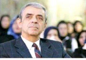 واپسین هشدار به جمهوری اسلامی در ایران از کورش زعیم, جبهه ملی ایران- سامان ششم